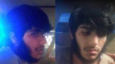 """مصدر أمني سعودي يكشف مفاجأة بقضية """"التوأم الداعشي"""""""