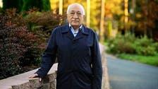 Last hour: Ankara warns Washington over Fethullah Gülen