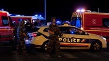 Last hour: Extending state of emergency in France for six months