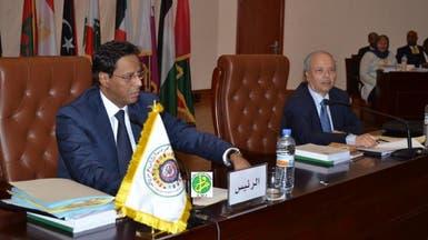نواكشوط..بدء اجتماع مندوبي الجامعة العربية تحضيرا للقمة