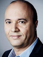 Ammar Ben Aziz