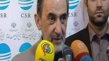 ارجنٹائن کی عدالت کا  ایرانی سپریم لیڈر کے مشیر کی گرفتاری کا مطالبہ