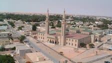 موريتانيا ترفض الترخيص لمجلس شيعي موالٍ لطهران