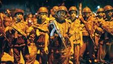 Bangladesh arrests head of homegrown extremist group