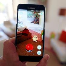 Nintendo, Pokemon Go creator team up to develop smartphone AR games