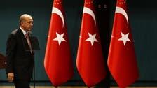 Erdogan declares state of emergency in Turkey