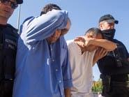 سلطات اللجوء باليونان تستمع إلى أول ضابط تركي لجأ إليها