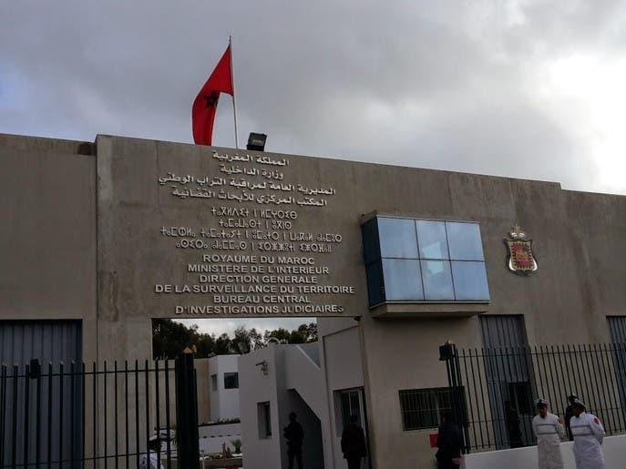 المغرب.. اعتقال 40 متطرفا للتحقيق الاستباقي
