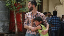 US pledges openness on Syria civilian casualties