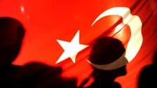أردوغان يحذر البنوك التركية من رفع أسعار الفائدة