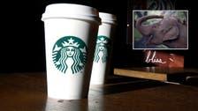 Dubai Elephant dung coffee rumor quashed