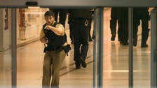 هذه هي جنسيات ضحايا هجوم ميونيخ