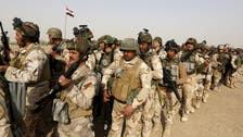 France to supply artillery to Iraqi army