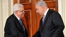 عباس يوافق على إجراء محادثات مع نتنياهو في موسكو