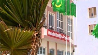 رغم قلة الفنادق..موريتانيا تحتضن القمة العربية لأول مرة