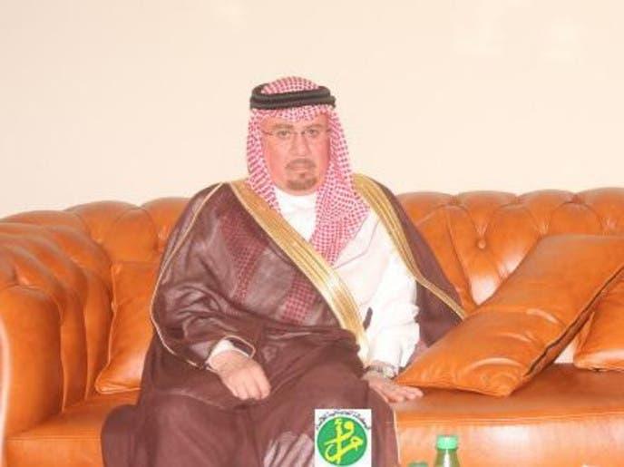 وزير الدولة السعودي يشيد بجهود موريتانيا في تنظيم القمة