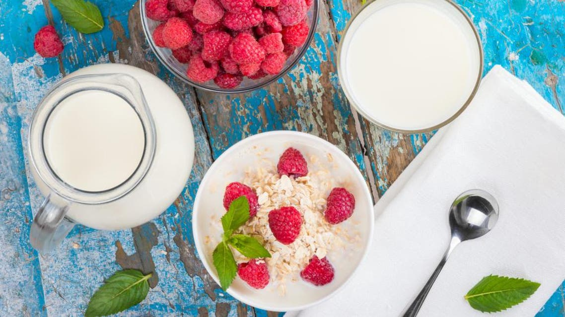 If your goal is weight loss, start your day with these healthy habits that will rev up your metabolism. (Shutterstock)