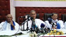 المعارضة الموريتانية تطالب القمة العربية بإصلاحات