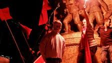 Turkey detains senior aide to Fethullah Gulen