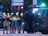 ألمانيا تعتقل صبياً أفغانياً على صلة بهجوم ميونيخ