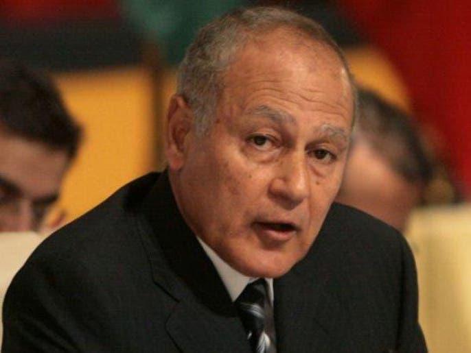 لجنة عربية ترصد تدخلات إيران لرفعها للقمة العربية