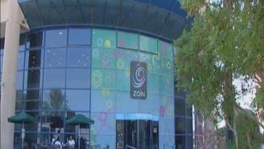 """""""زين"""" تفاوض لإدارة شبكات الموبايل في المصرية للاتصالات"""