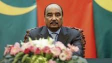 Arab League 2016 summit puts spotlight on isolated Mauritania