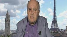 بشار الاسد کے ساتھ مذاکرات پر بھروسہ نہیں: شامی اپوزیشن