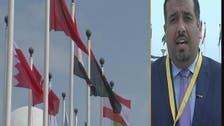 Last hour: Nouakchott Arab summit denounces Iranian interference
