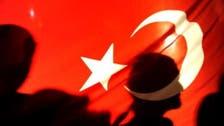 ترکی میں 7 ویں بار ہنگامی حالت میں توسیع کی تجویز