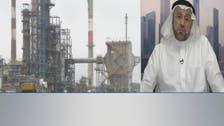 النفط يهبط 2% بفعل مخاوف الطلب وتخمة المعروض