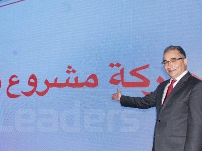 منشقو نداء تونس يتوجهون لمقاطعة الحكومة الجديدة