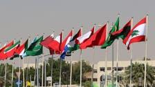 همبستگی گسترده كشورهای عربی با اردن