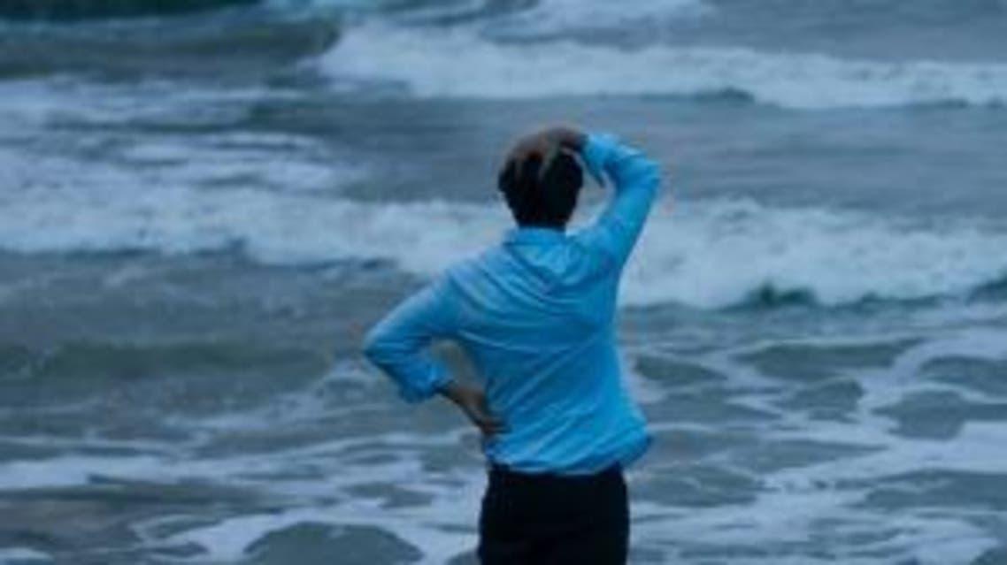 فيلم قنديل البحر
