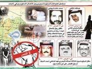 جرائم النظام الإيراني في المنطقة والعالم