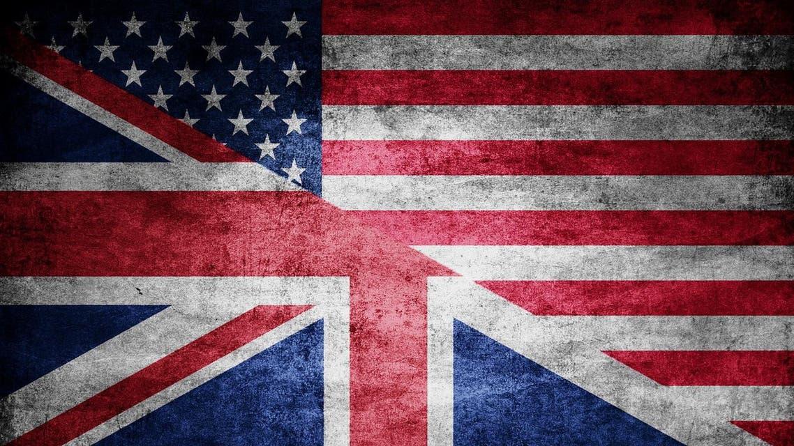 united kingdom united states shutterstock