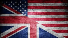 Brexit a danger to US financial stability, warns US Treasury