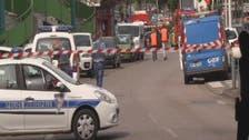 فرانس : چرچ پر حملہ، پادری کا قتل، داعش نے ذمے داری قبول کر لی