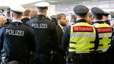 Shots fired at university clinic in Berlin