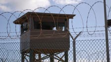 US approves release of last Russian held at Guantanamo