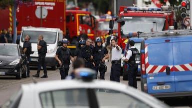 إدانات عربية ودولية للهجوم الدامي على كنيسة في فرنسا