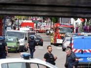 السعودية: هجوم فرنسا يرفضه الدين الإسلامي