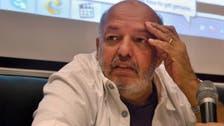 Egyptian filmmaker Mohammed Khan dies at 73