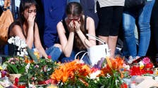 'Islamist terrorism has arrived in Germany': official