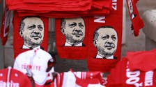 Turkish investigators call it the ultimate long game
