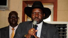 US bans export of weapons, defense services to South Sudan