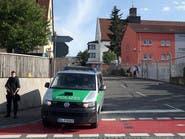 انفجار قرب مركز للاجئين في ألمانيا ولا مؤشرات على هجوم