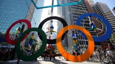 Rio 2016 Olympics: A games of non-attenders
