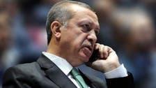 ترکی: پیسوں کے بدلے لازمی فوجی سروس میں چھوٹ، خزانہ بھرنے کا نیا حربہ