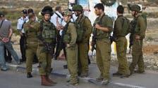 مغربی کنارہ: اسرائیلی کارروائی میں ایک فلسطینی جاں بحق